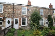 2 bed Terraced home in Bury St Edmunds