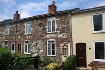2 bed Terraced property in Reeds Buildings...