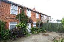 5 bedroom Detached property to rent in Long Lane, Feltwell