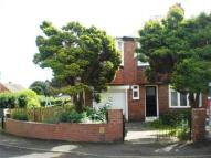 3 bed semi detached property to rent in Garthfield Crescent...