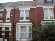 6 bedroom Terraced property in Mundella Terrace...