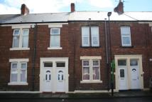 2 bedroom Flat to rent in Laurel Street, Wallsend