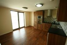 Apartment to rent in Hannover Mill, Newcastle