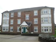 Apartment to rent in Turnberry, Whitley Bay...