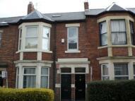 Flat to rent in Sandringham Road...