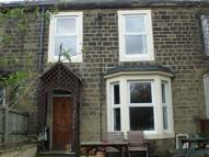 1 bed Terraced home in Gosforth Terrace...