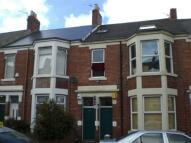 Maisonette to rent in Warton Terrace...