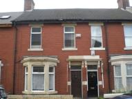 Whitefield Terrace Terraced property to rent