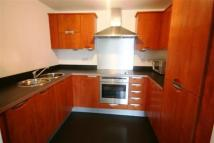 2 bedroom Apartment in Willbrook House...
