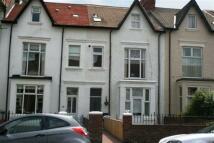 1 bedroom Flat in Edwards Road, Tyne & Wear