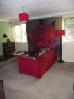 Duplex to rent in Broadmeads, Ware, SG12
