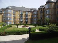 2 bedroom Apartment in Newland Gardens...