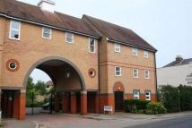 1 bedroom Flat in Mitre Court...