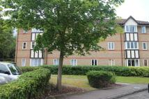 2 bed Flat to rent in Fallow Rise, Hertford...