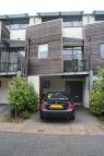Swan Mews Terraced property to rent