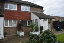 Apartment in Willowmead , Hertford