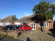 Detached Bungalow for sale in Canterbury Road...