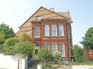 6 bedroom Detached home for sale in Crescent Rd, Ramsgate