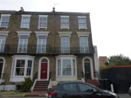 7 bed End of Terrace property in Westbrook Gardens...