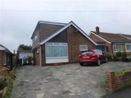 Detached Bungalow in Langdale Avenue, Ramsgate
