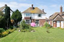 3 bed Detached property for sale in Gresham Ave, Westbrook