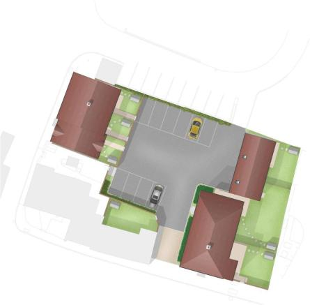 aerial view photo with roof.jpg