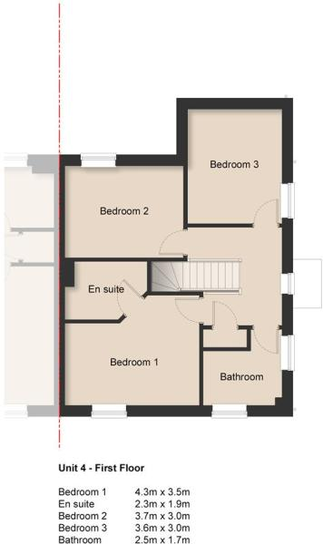 16.117 - Unit 4 - Floor Plans - FF.jpg