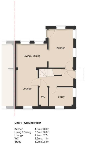 16.117 - Unit 4 - Floor Plans - GF.jpg