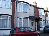 3 bed Terraced home in Hedley Street...