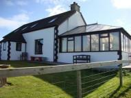 5 bedroom Cottage for sale in Skaw, Brough, Whalsay...