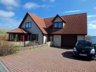5 bedroom Detached home in SkolahulLower Hillside...