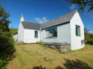 2 bed Detached house in Shetland, ZE2 9JX