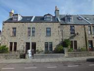 Terraced home for sale in 114 ST. OLAF STREET...