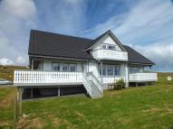 6 bedroom Detached home for sale in Ibrox, Ollaberry...