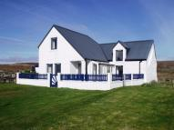 4 bed Detached house in House & Croft Scatlands...