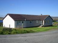 4 bedroom Detached property in Keenlee, Baltasound...