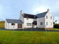 4 bedroom Detached house for sale in Forratwatt House, Walls...