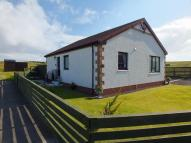 3 bedroom Detached house for sale in 27 DALSETTER WYND...
