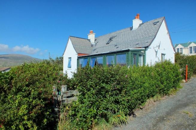 Properties For Sale in Shetland - Flats & Houses For Sale in ...