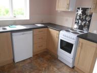 Flat to rent in Regency Court, Bradford...