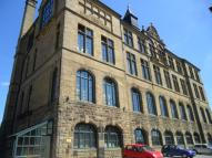 2 bedroom Flat to rent in Byron Halls, Bradford, ...