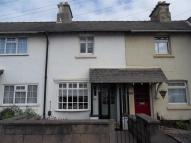 2 bed Terraced house in Loughborough Road...