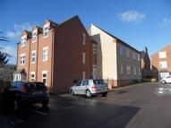 2 bedroom Flat for sale in Linkfield Road...