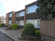 Flat in Bond Lane, Mountsorrel...