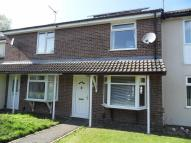 2 bed Terraced property in Veronica Walk...