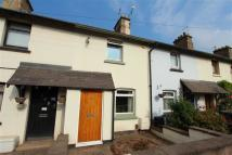 3 bed Terraced home for sale in Loughborough Road...