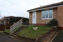 Ploughmans Drive Semi-Detached Bungalow to rent