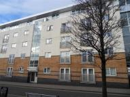 1 bedroom Flat for sale in Biggin Street...
