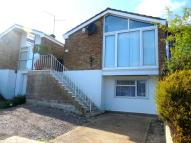 Devon Road Bungalow for sale