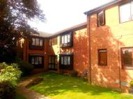 Flat for sale in Colin Road, Round Green...